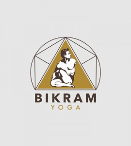 what-is-bikram-yoga